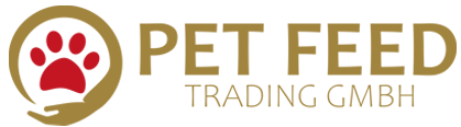 Pet Feed Online Shop